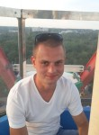 Vlad , 27, Moscow