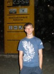 mikhail, 35, Belovo