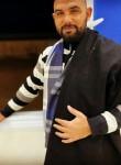 أحمد , 41  , Cairo
