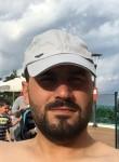 alper, 29  , Beysehir