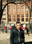 Farid, 37  , Beuningen