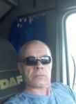 viktor, 47  , Berezniki