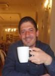 Serdar, 33  , Dikili