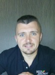 Vitaliy, 31  , Makariv