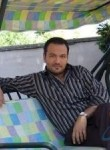 halnazar, 47  , Istanbul