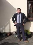 jevgenij, 61  , Cavan