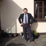 jevgenij, 63  , Cavan