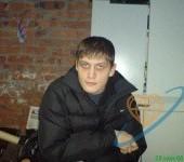 Grigoriy, 36, Russia, Tolyatti