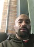 Ray j, 35  , Dallas