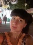 Anastasiya, 29, Lipetsk