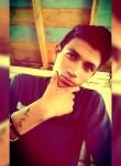 Jhin, 21  , Belmopan