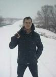 Aleksandr, 24  , Spassk-Ryazanskiy