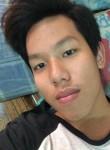 phongsakron, 22  , Bangkok