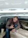 Sergey, 29  , Anastasiyevskaya