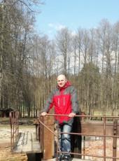 Vitalik , 39, Belarus, Hrodna