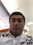 Murod, 35  , Tashkent