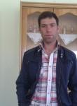 ahmet huseyin, 32  , Amsterdam
