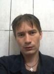 misha, 35  , Drahichyn