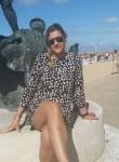 Marie, 35  , Saint-Quentin