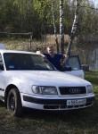 Aleksey, 46  , Rzhev