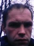 Ilya, 32  , Semenov