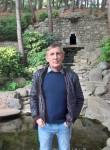 Sasha, 49  , Dzhankoy