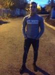 Tolea, 18  , Tiraspolul