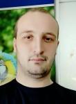Vova, 29  , Korosten