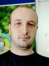 Vova, 31, Ukraine, Korosten