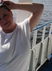 Nataliya, 42, Russia, Moscow