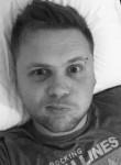 Symon, 31  , Fiorenzuola d Arda