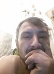 Ruslan mubariz, 34  , Surgut