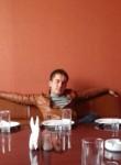 DIMON, 31  , Smirnykh