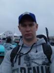 sergey, 35  , Nizhniy Novgorod