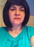 Pafolina, 37, Vratsa