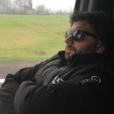 Giuseppe, 32  , Zelo Buon Persico