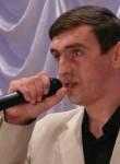 Vladimir, 40  , Bokovskaya