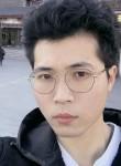 咔密, 25  , Baijiantan