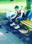 Iskandar, 20, Kirov (Kirov)