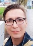 Rafael, 41  , Abinsk