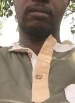 Lamine, 38  , Bamako