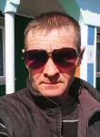 Iura Melnic, 50  , Chisinau