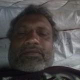 Parashram Kudalg, 44  , Hubli