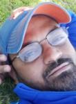 Zaid, 40  , Khopoli