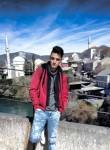 Mustafa, 24  , Stolac