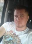 Roman, 34  , Kazan