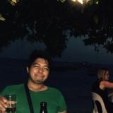 winz, 32  , Bambang
