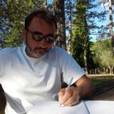Serzh, 45  , Arezzo