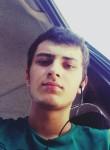 Sergey, 24, Yuzhno-Sukhokumsk
