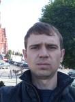 Aleks, 29  , Krakow